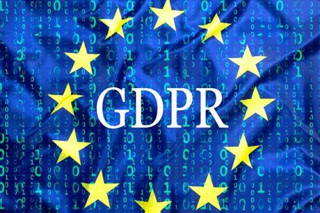The effects of GDPR are already being felt by retailers