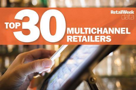 30 multichannel