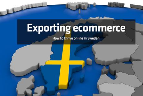 DIT Sweden guide index