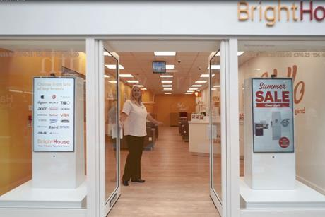 brighthouse-Bridgend-Store-Front