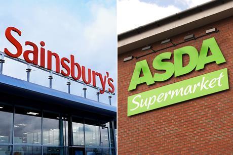 Sainsburys-Asda-2