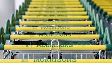 Morrisons jpg