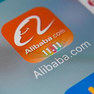 Analysis Why Are Uk Retailers Coming Off Alibaba S Tmall Analysis Retail Week But what exactly does it do? uk retailers coming off alibaba s tmall