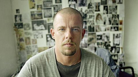 Fashion designer Alexander McQueen found dead | News | Retail Week