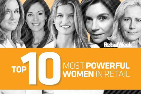 10women-index