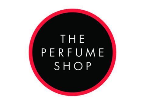 ThePerfumeShop