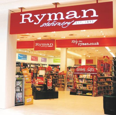 ryman store crop