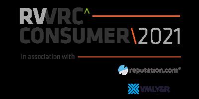 Consumer Week 2021