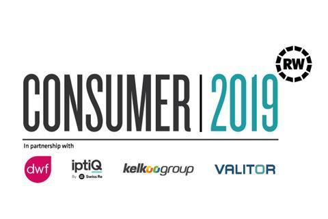 Consumer Week