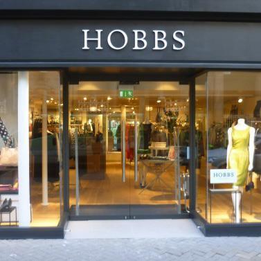 hobbs crop