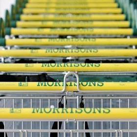 Morrisons crop