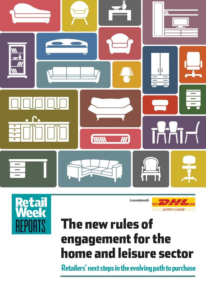 DHL Home and Leisure