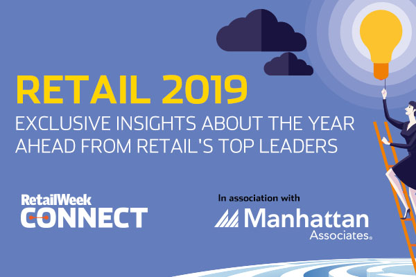 Retail 2019