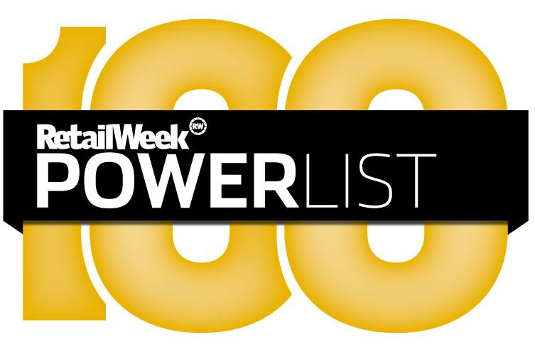 powerlist logo 2018