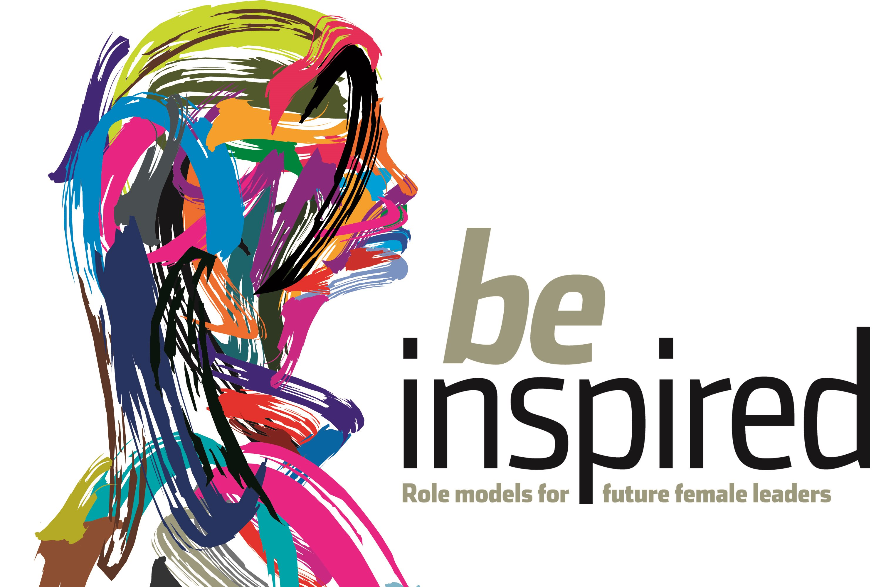 Be Inspired Index Logo