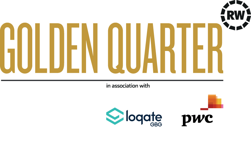 Golden Quarter v3