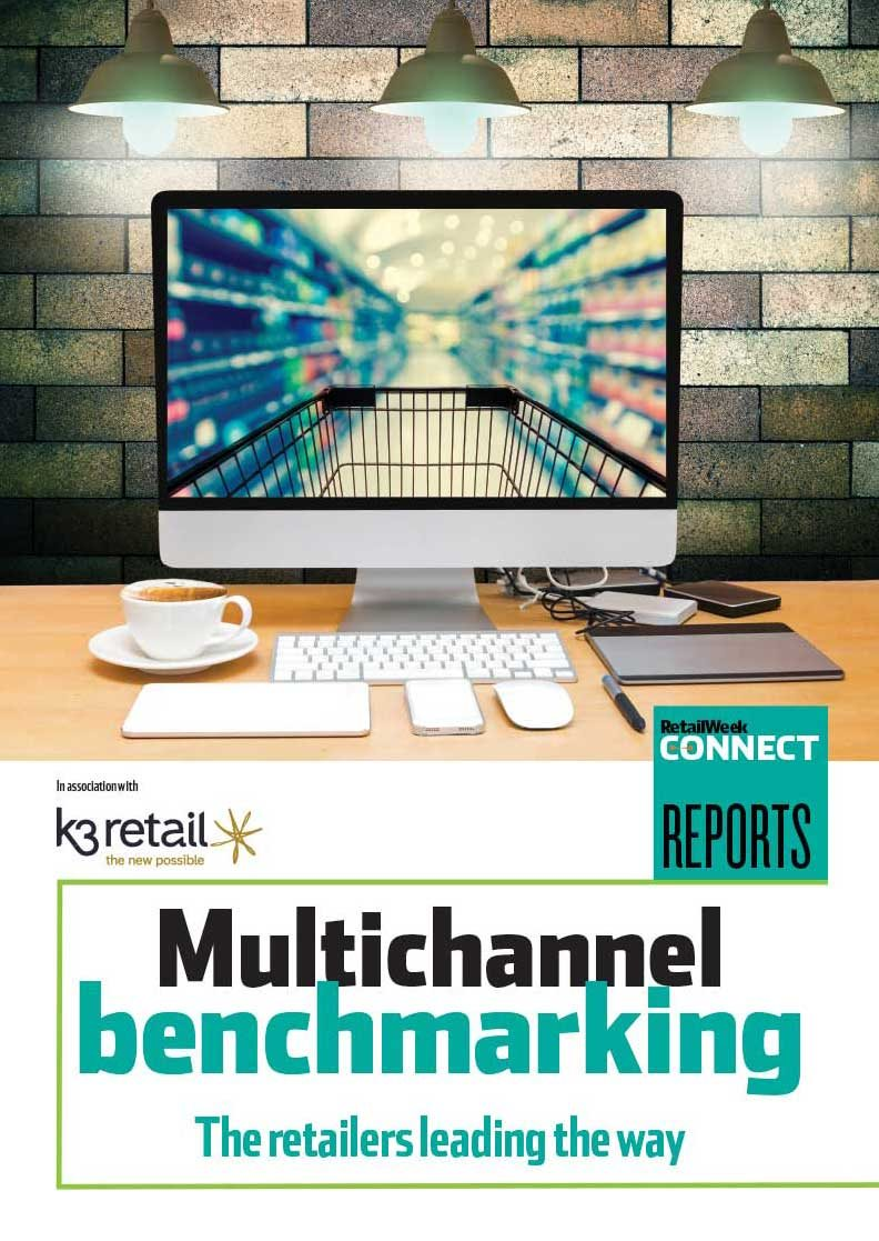 Report on multichannel benchmarking
