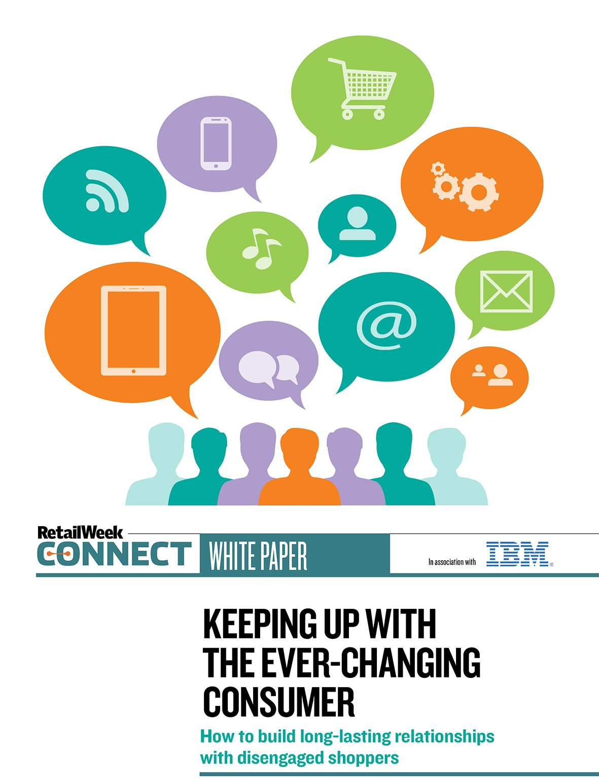 IBM white paper cover August 2017