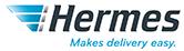 Hermes logo 1