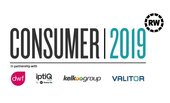 Consumer_2019_Valitor copy