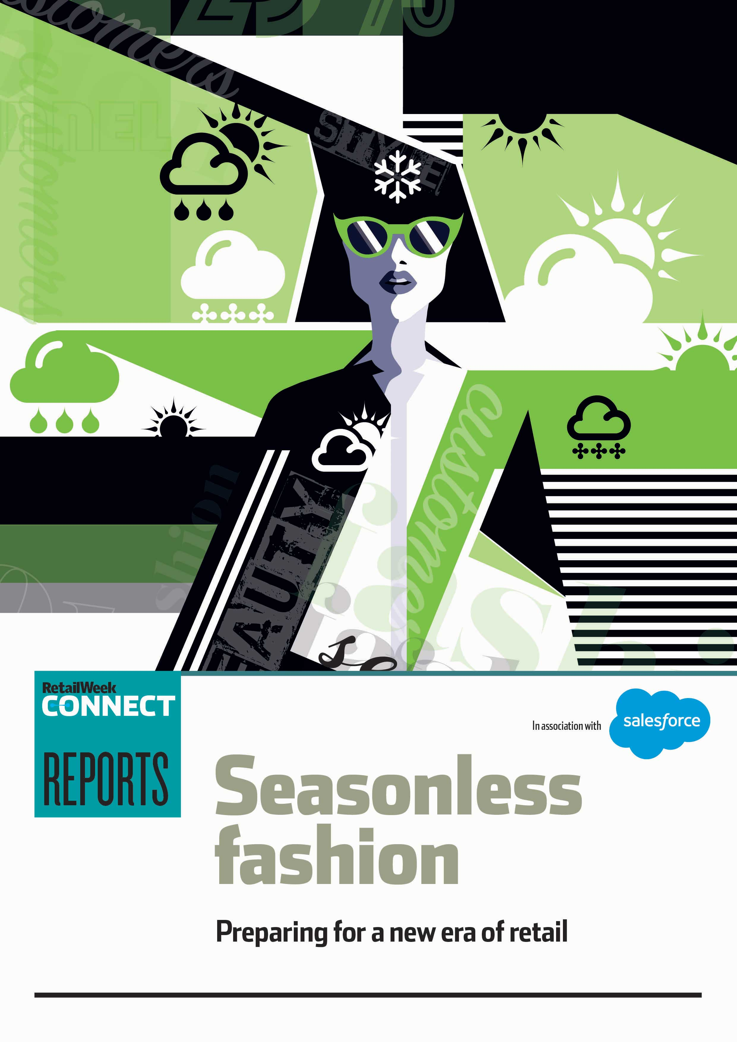 Salesforce may 2017 cover