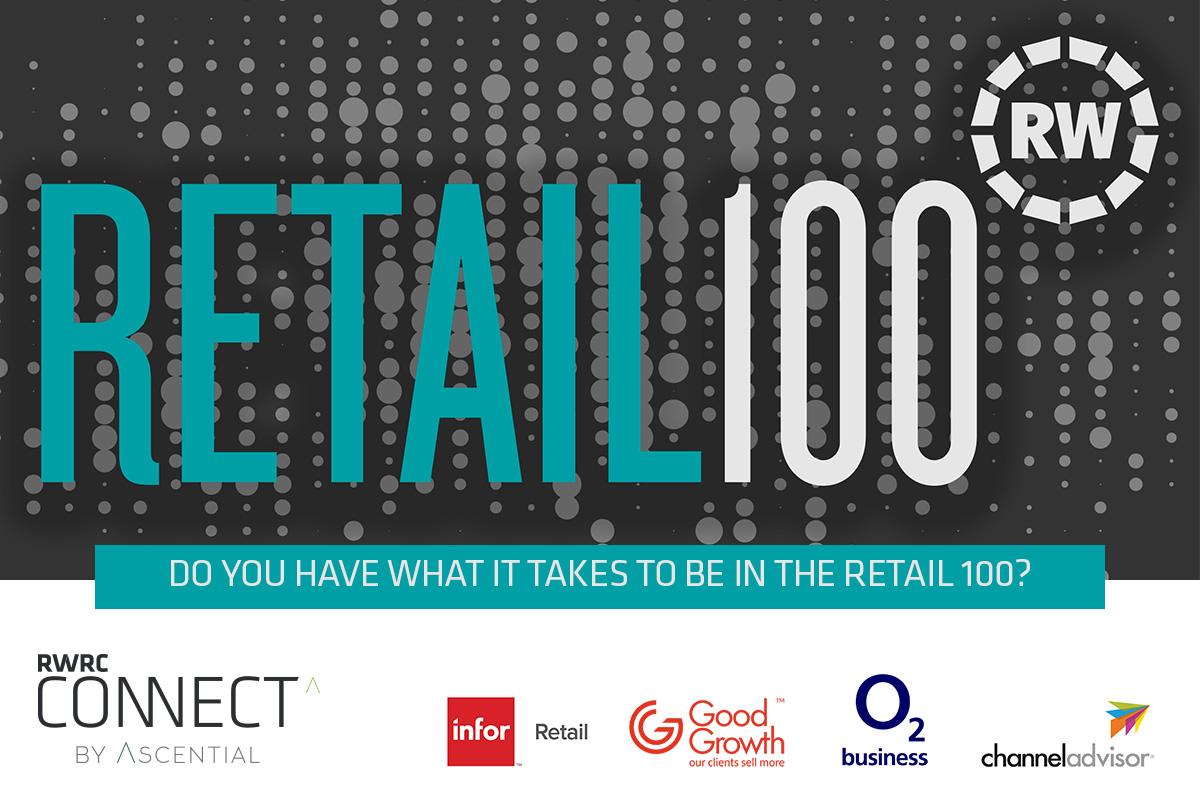Retail 100